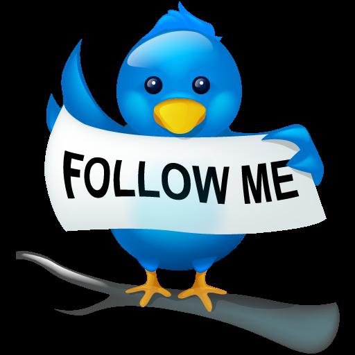 Follow_me.png