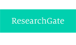 research-gate.png